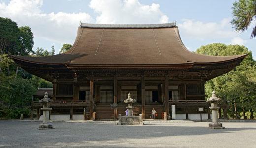 東寺展(国立博物館)のみどころや混雑は?仏像の違いの基本を学習!【日曜美術館】