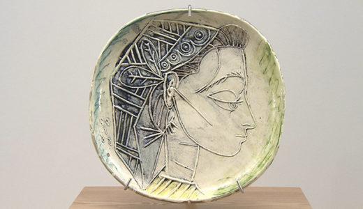 ピカソの陶芸ってどんな作品?買えるの?晩年に描いたものは?【新・美の巨人たち】